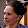 Renee Tartaglione Matos