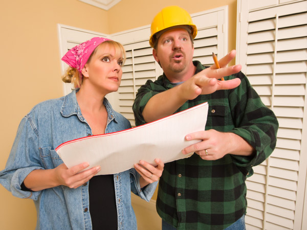 Are the results on HGTV's Love It or List It too good to be true?