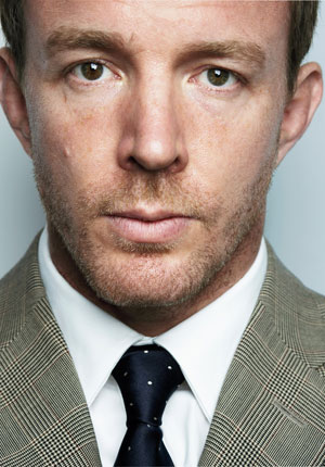 guy ritchie imdb