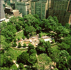 A green icon of the 19103 zip code is RIttenhouse Square.