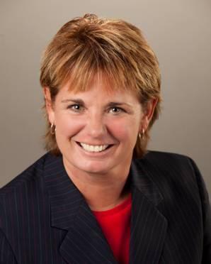 Jill Schubert