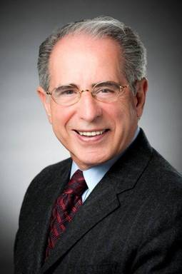 John M. Tedeschi