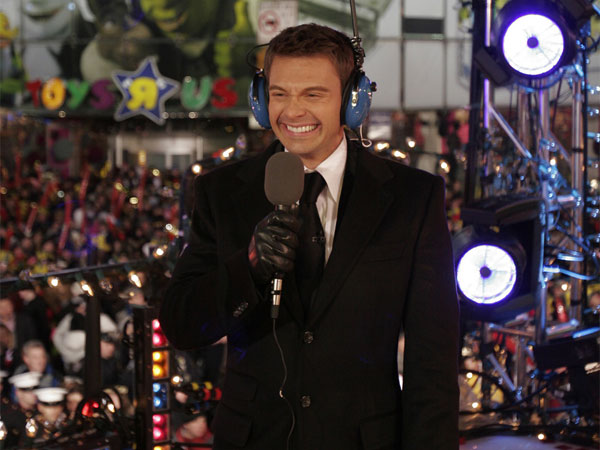 http://media.philly.com/images/ryan-seacrest-new-years-special.jpg