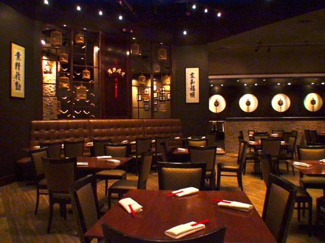 Restaurants In Edgemont Pa Best