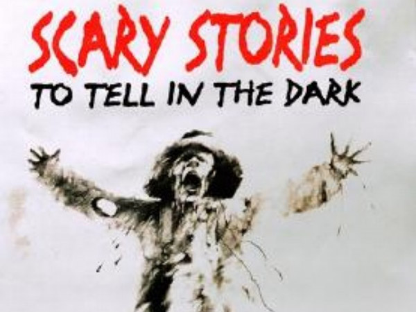 "´Saw´ writers Patrick Melton and Marcus Dunstan are working on a film adaptation of Alvin Schwartz´s ´Scary Stories to Tell In the Dark,"" recently optioned by CBS."