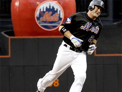 The Phillies signed free agent catcher Brian Schneider earlier today. (AP Photo)