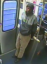 Who is this Septa puncher?