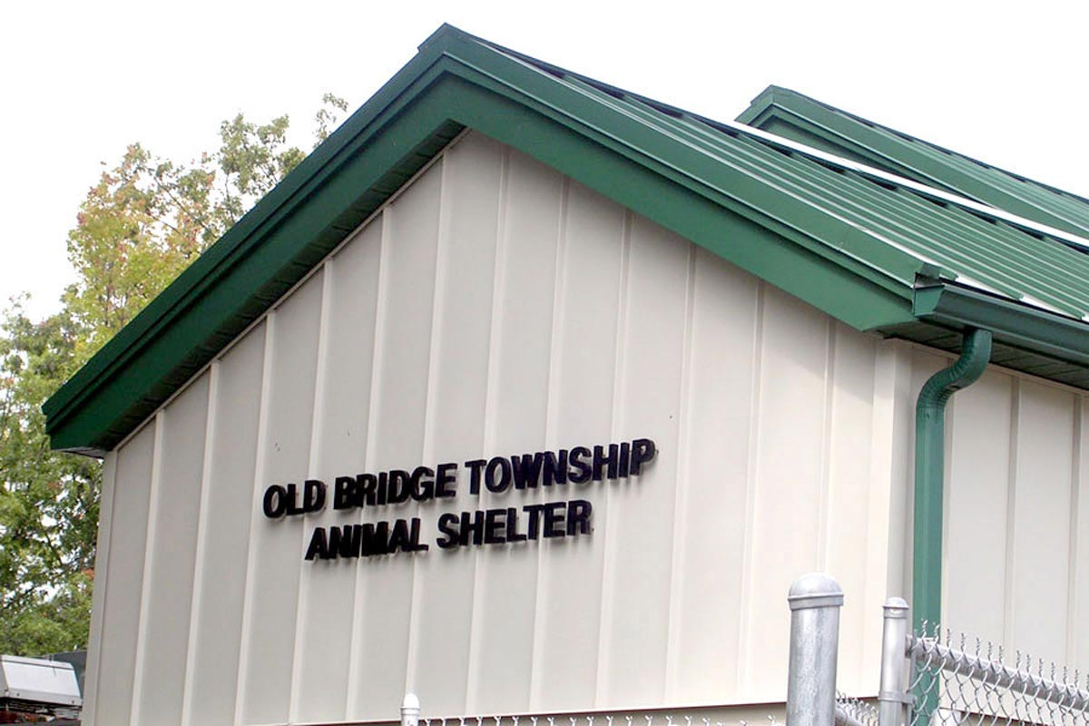 old bridge township buddhist personals This article is about the us state of new jersey for other uses, see new jersey (disambiguation)  buddhist  church of christ   old bridge township .