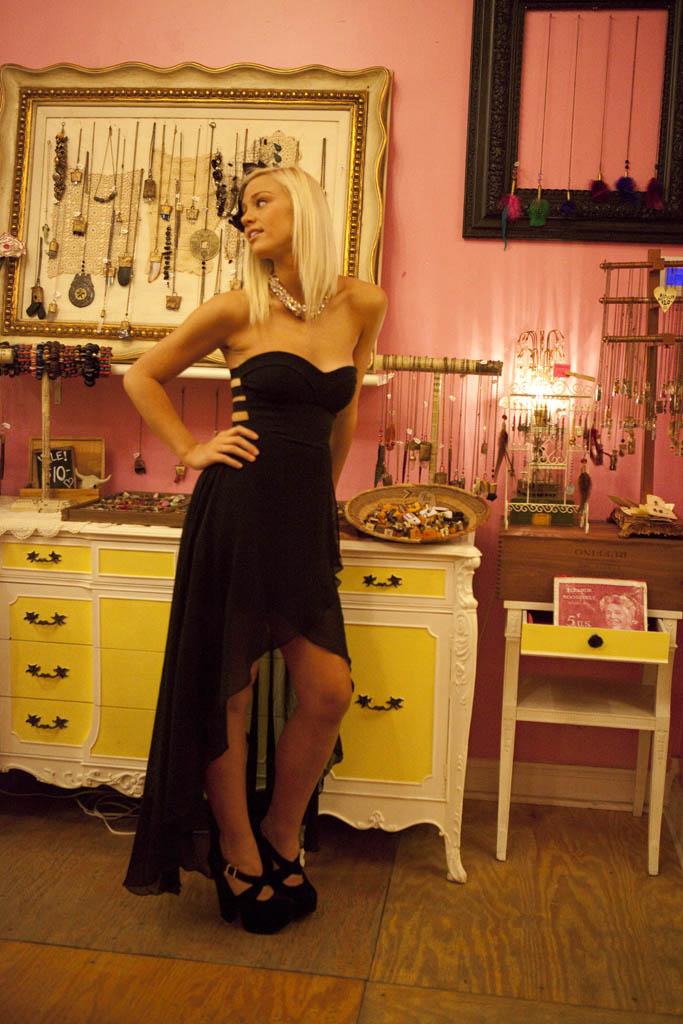 Club Dress Shops In Philadelphia Sexy Dresses