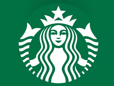 Starbucks has acquired three companies in the past year, none of which are in the coffee business.