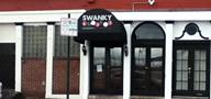 Swanky Bubbles, 10 S. Front St.