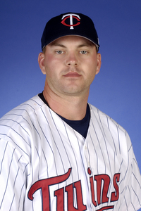 The Phillies claimed righthander Tim Lahey off waivers from the Chicago Cubs.