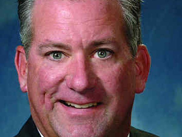Drpa ousts chief operating officer philly - Chief operating officer coo average salary ...