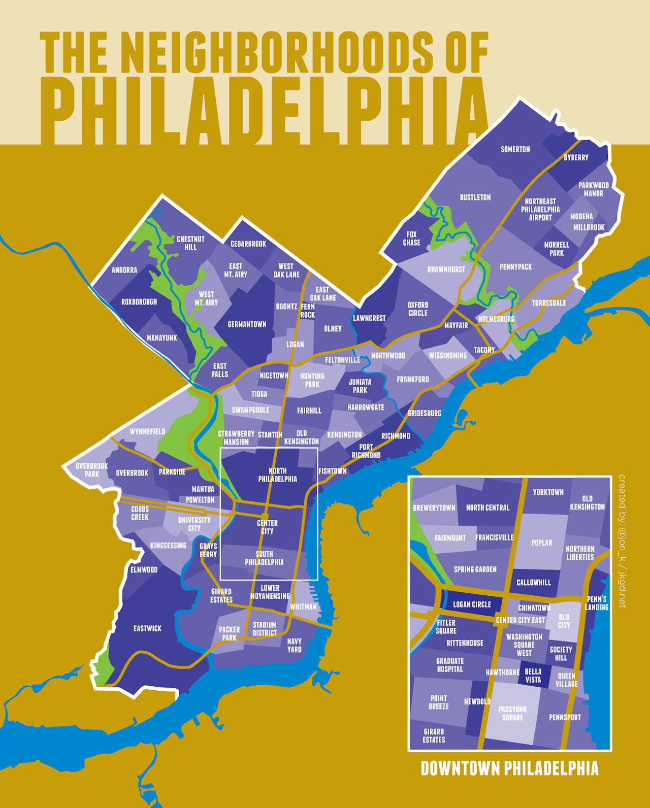 Philadelphia Neighborhoods Related Keywords Amp Suggestions
