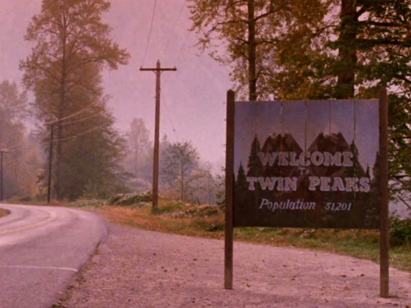 Trade In Marketplace >> 'Twin Peaks' revival to air on Showtime in 2016 - Philly