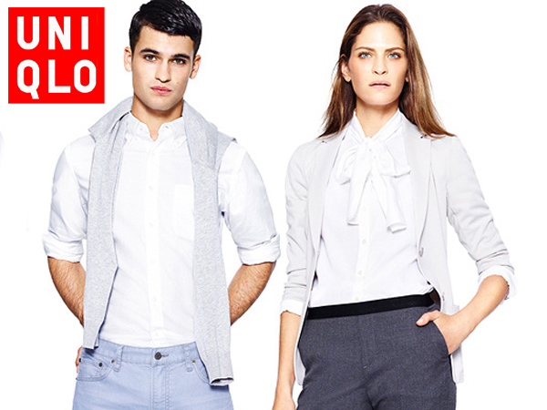 UNIQLO is preparing to open two of its first Pennsylvania stores this year.
