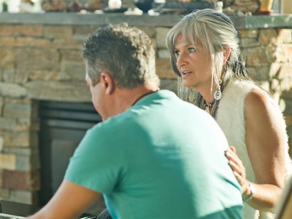 dating a middle aged widower Dating tips for middle aged people if you are recently divorced or  via widower dating  .