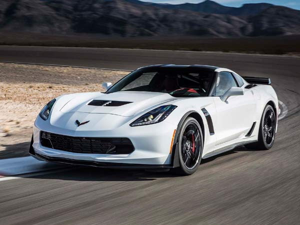 how much will the 2015 zo6 corvette sell autos post. Black Bedroom Furniture Sets. Home Design Ideas