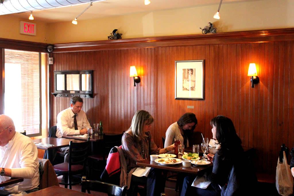 Vietnamese Restaurants In Philadelphia Best Restaurants