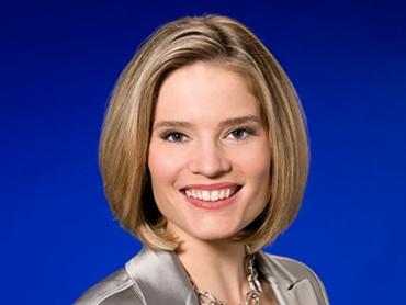 Erica von Tiehl