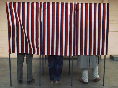 2012 dating doon electoral votes