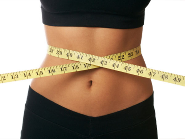 1500 calorie meal plan for weight loss image 9