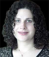 Rachel Weintraub