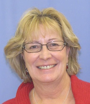 Wendy Packard, 62, reported missing to Perkasie Borough Police on Monday, Jan. 27, 2014