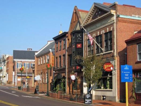 Things To Do In Westchester Today >> The Sexologist: Sex Week and why West Chester is the worst ...