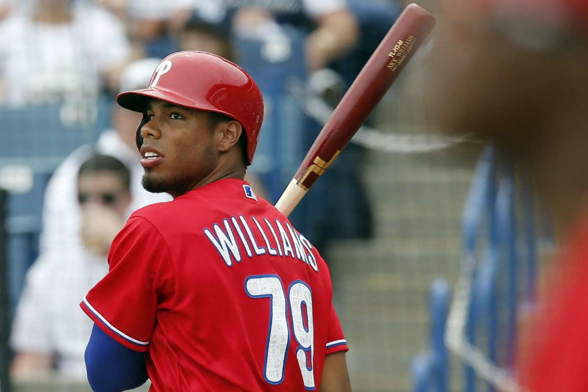 Williams13