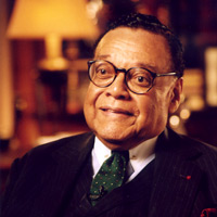 William T. Coleman