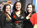 Christine, Tara, Marissa-- Wingettes