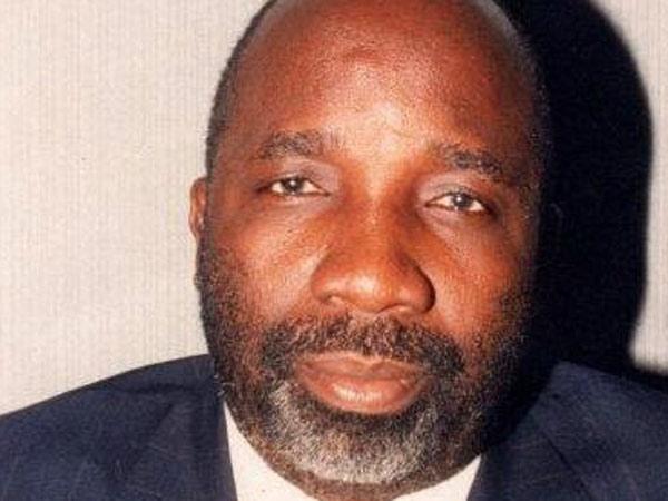 Juncontee Thomas Woewiyu