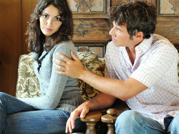 Dating after death of partner-in-Bideford