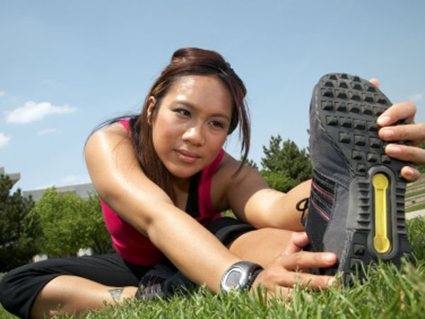Womanstretching2