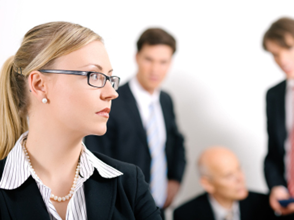 Saying ´yes´ too much at work can cause stress if you commit to too many assignments.