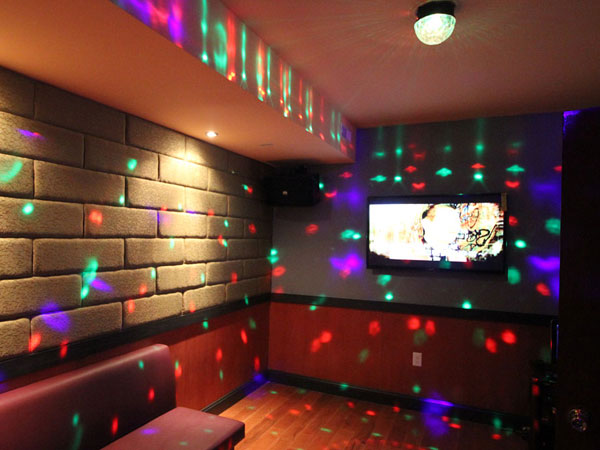 Where to Karaoke in Philly Every Night of the Week ...