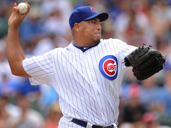 Zambrano-cubs-600