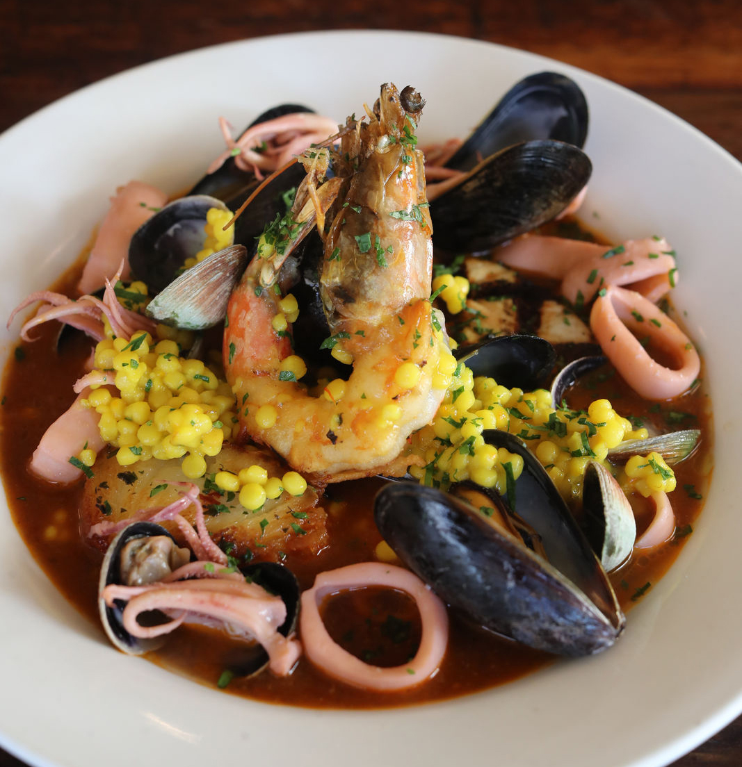 Best Restaurants and Bars in South Jersey: Craig LaBan\'s Guide - Philly