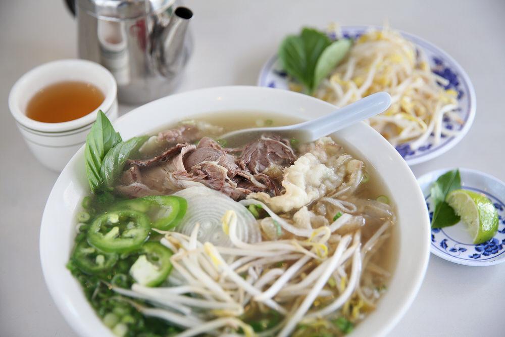 Best Southeast Asian Food And Restaurants In Philadelphia In 2018