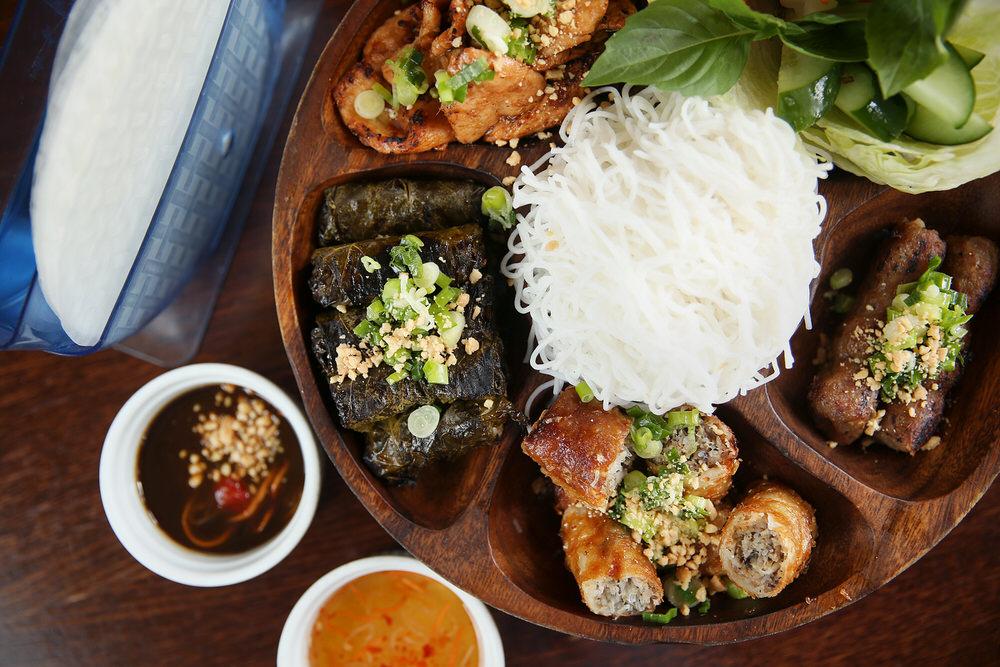 Best Restaurants In Philadelphia S Chinatown In 2018