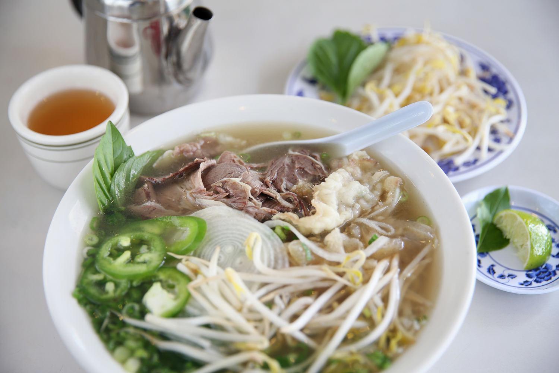 Best Southeast Asian Food And Restaurants In Philadelphia In