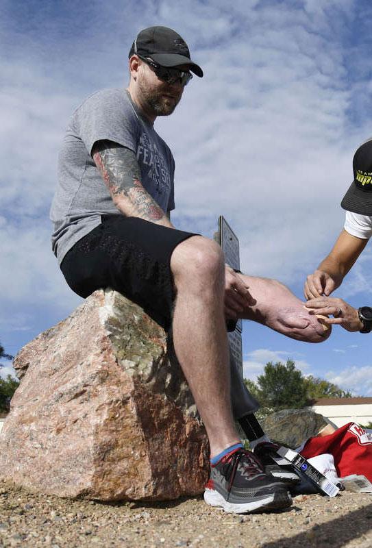 7e0a28c29a Shot and Forgotten: Shooting victims face lifelong disabilities ...