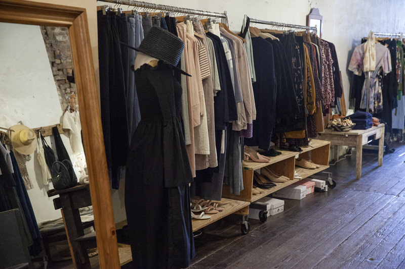 ef9de186 Philadelphia's best women's clothing stores and boutiques - Philly