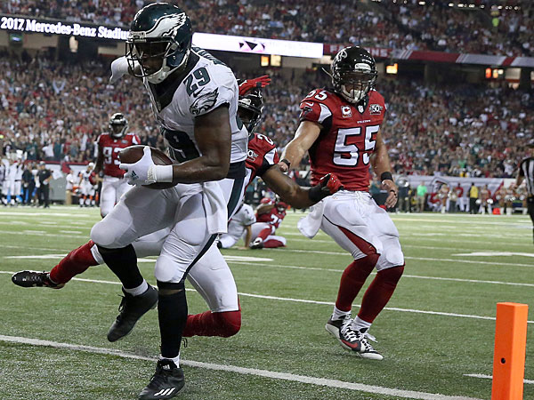 091415_murray-touchdown_600.jpg (600×450)