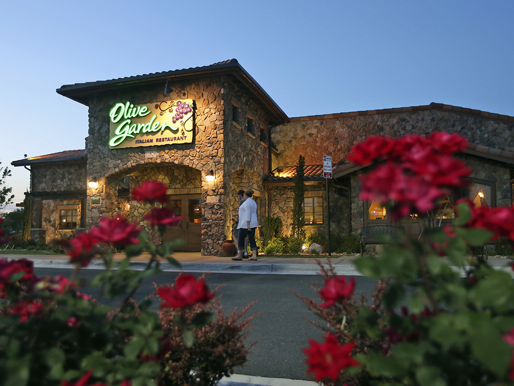 Olive Garden Voorhees Nj Phone Number - All The Best Garden In 2018