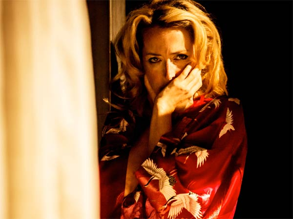 blanche dubois essay mine gillian anderson a streetcar d desire blanche dubois this is what i do to prepare